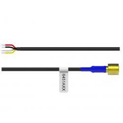Câble multi-usage Triaxial - Série 6451A