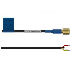 Câble multi-usage Triaxial - Série 6812A