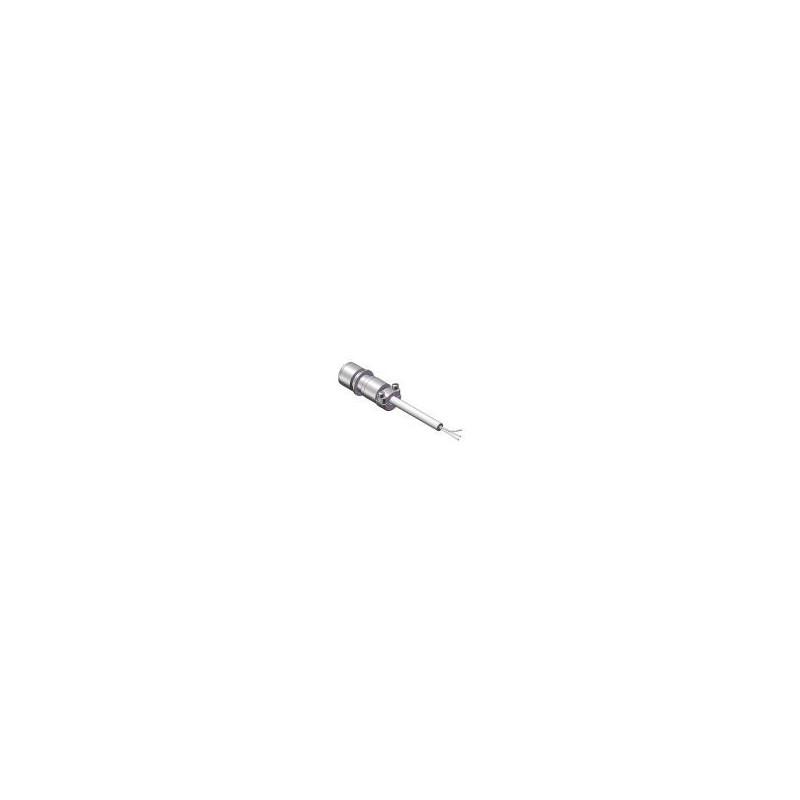 Câble Faible Bruit 2 conducteurs - Série 6838A