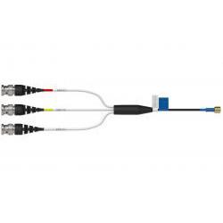 Câble multi-usage Triaxial - Série 6967A