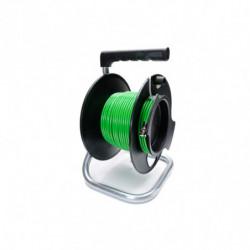 Câble Prolongateur CAMAC/BNC