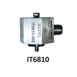 Transmetteur d'impact IT681X
