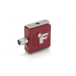 Capteur de force miniature...
