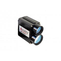 Capteur de distance laser...