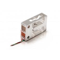 Capteur de force mini beam