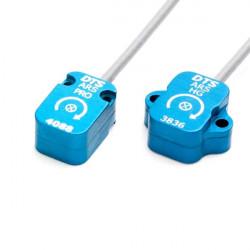 ARS PRO HG - 50000 deg/sec...