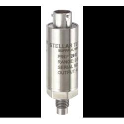 Capteur de pression miniature