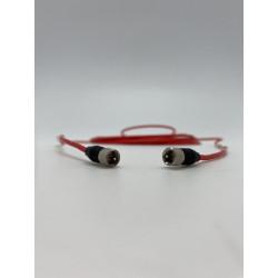 Câble pour accéléromètre –...