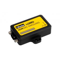 Centrale inertielle GPS/GNSS