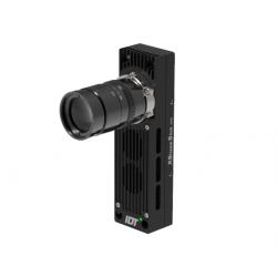 Caméra haute vitesse ultra-compacte 100G
