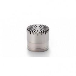 Capsule Microphonique Pression Prépolarisé