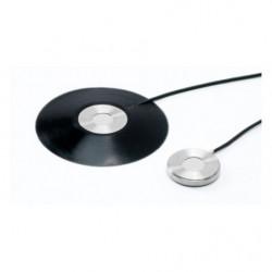 Capsule Microphonique  de surface Prépolarisé