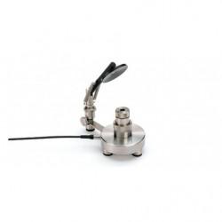Kit coupleur 2cc selon IEC 60318-5