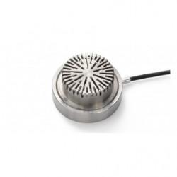 Capsule Microphonique en surface Prépolarisé