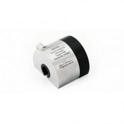 Calibreur de Phases selon l'IEC 61043