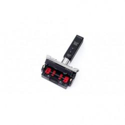 Kit Calibreur pour Sonde Intensimétrique 50GI-P & -RP