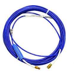 Câble d'extension