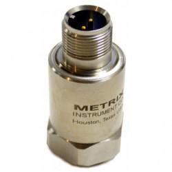 Transmetteur de Vibration Compact