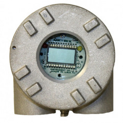Switch électronique