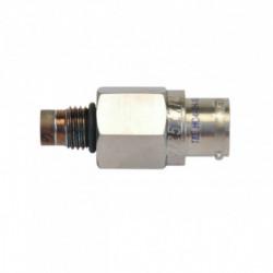 Capteur de pression montage Flush
