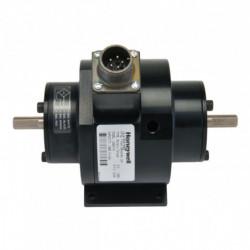 Capteurs de couple rotatifs- sans contact- non amplifiés