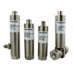 Capteurs de pression à sortie digitale