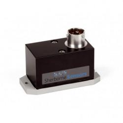 Inclinomètre MEMS T640
