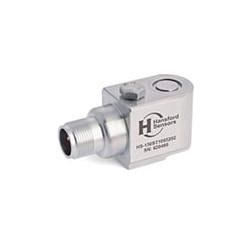 Accéléromètre Radial Premium - 2 Pin MS Connector