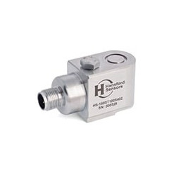 Accéléromètre Radial Premium - M12 Connector