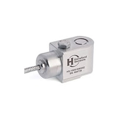 Accéléromètre Radial Premium - Braided Cable
