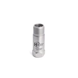 Accéléromètre Axial Premium Compact