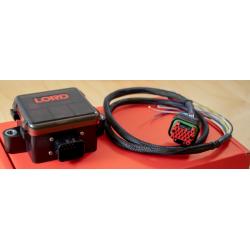 Câble pour SG-Link-200