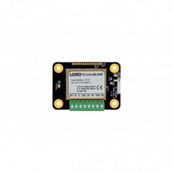 Module sans fil OEM 1 voie thermocouple