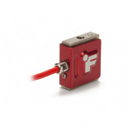 Capteur de force miniature avec protection en surcharge