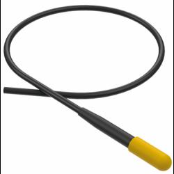 Hydrophone miniature 450 kHz