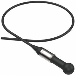 Hydrophone avec préamplificateur 100 kHz