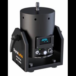 Pot vibrant modal (Modal Shaker - MS-250)