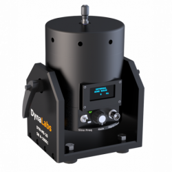 Pot vibrant modal (Modal Shaker - MS-440)