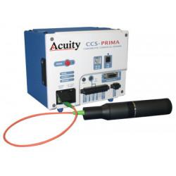 Capteur confocal CCS Prima