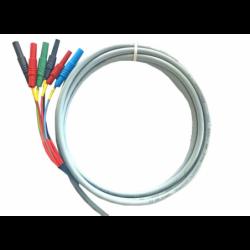 Câble DSUB