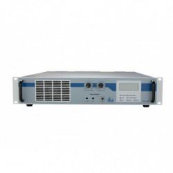 Amplificateur de puissance 180 VA
