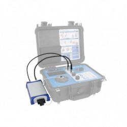 Module d'extension CV-10 pour capteurs piézo-résistifs
