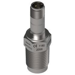 Accéléromètre IEPE de pression