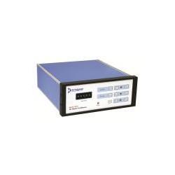 Conditionneur de signal pour accéléromètres