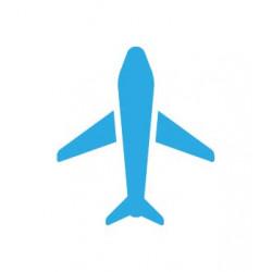 Aérospatial & Défense