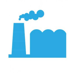 Industrie & Energie