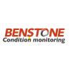 Benstone