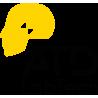 ATD Labtech