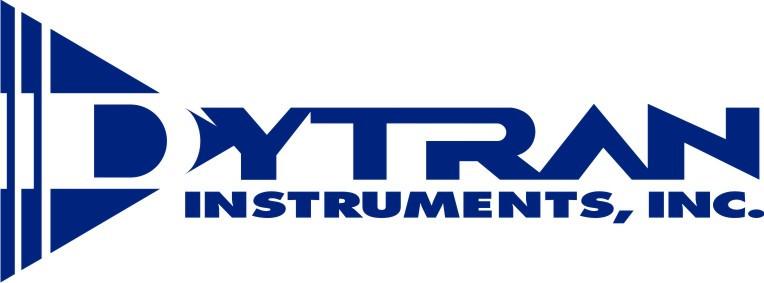 Dytran
